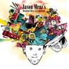 A Beautiful Mess - Jason Mraz (Cover)