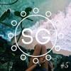 Sonnengruss - Five (Mixtape) // Free Download