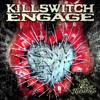 Killswitch Engage - A Bid Farewell Cover [Kemper Framus Cobra]