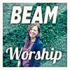 Beam Worship 06 03 2016 Met Casting Crowns Mp3