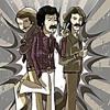 Müslüm Gürses ''Şarkılar Seniniçin'' Damar operasyonu (Edit Kaçak Sütüdyo)