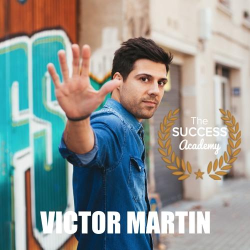 VdM7: El método para lograr todos tus objetivos, ser más productivo y alcanzar el éxito