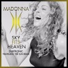 Sky Fits Heaven (Dubtronic Travelling The Sun Remix Instrumental)