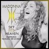 Sky Fits Heaven (Dubtronic Travelling The Sun Remix)