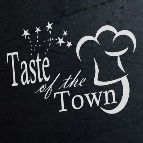 2016 Taste of the Town Promotion