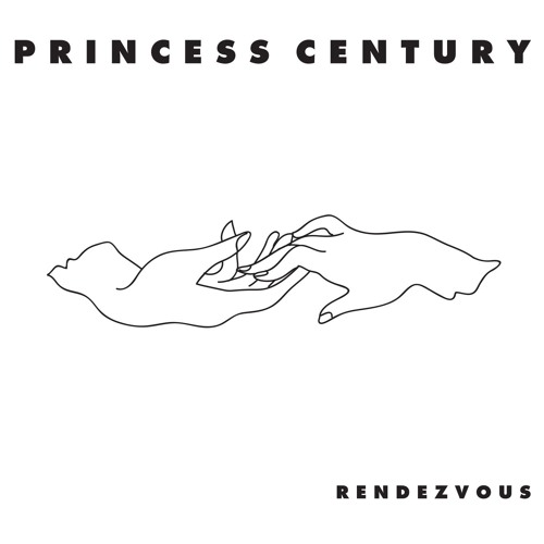 PRINCESS CENTURY - Rendezvous