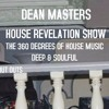 Download DEAN MASTERS - THE HOUSE REVELATION SOULFUL SUNDAY SHOW ON SOUL RADIO UK 21 - 02 - 16 Mp3