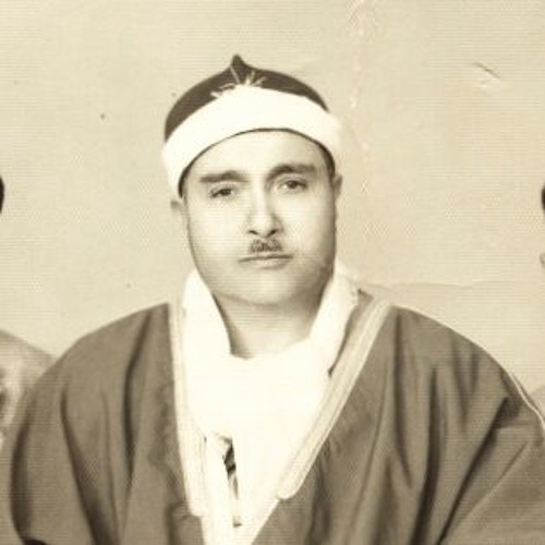 010 - Yunus (Jonah) سورة يونس مرتل للشيخ مصطفى إسماعيل