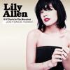 Lily Allen - 5 O'Clock In The Morning Joeysnoe BIGROOM Remix