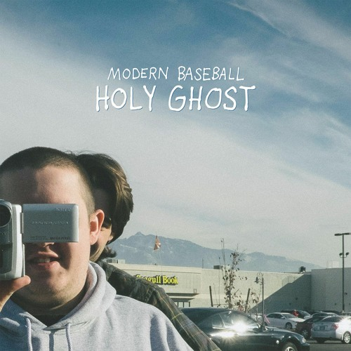 Modern Baseball - Apple Cider, I Don't Mind