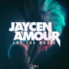 Jaycen A'mour - Let The Music (Original Mix) [Free Download] mp3
