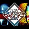 I Got Skyve On It - 15 jaar 'Discovery' van Daft Punk