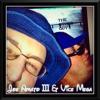 Anchorman (Joe Amato III solo) featuring JoJo Amato