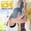 Lookin' For Love