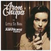 AronChupa - Little Swing (Juan Alcaraz Remix) Radio Edit