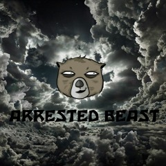 Ali Bomaye Instrumentall BASS BOOSTED ft. Arrested Beast