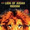 Lion Of Judah Riddim I Grade Dub Mix