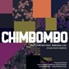 Chimbombo (house Radio Version)
