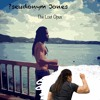 Where Are You - Carl Haiti feat. ?seudonym Jones