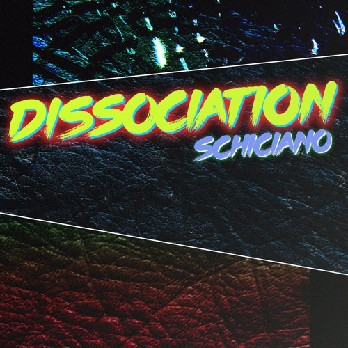 Dissociation (Remastered)