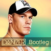 John Cena - My Time Is Now (Danizer Bootleg) *FREE DOWNLOAD*