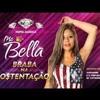 Mc Bella Braba Na Ostentação - Mp3wap.xyz