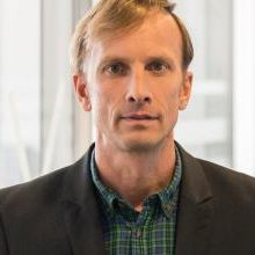 2016 Harold Mitchell Development Policy Annual Lecture - Dr Mark Dybul