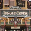 Episode 06 - Jungle Cruise