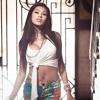 Mc Pocahontas   Arrasei , Causei E Dancei   Música Nova 2014 {canal Kelvy Lopes} - Mp3wap.xyz