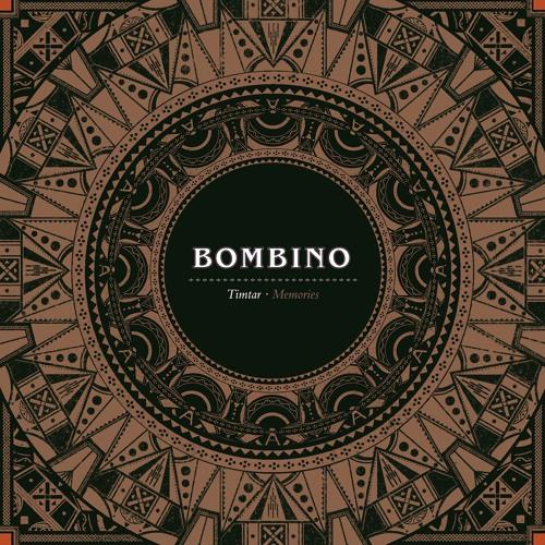 Bombino - Timtar (Memories)