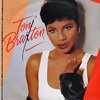 Toni Braxton I Love Me Some Him Remix HemiBoy Style