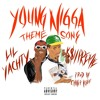 K$upreme x Lil Yachty - Young Nigga Theme Song (Prod. Chief Keef & DPBEATS)