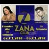 Zana Club