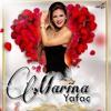 QUIERO QUE ME ODIES MARINA YAFAC  -