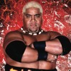 Rikishi Talks Territory League, The Usos, Vince's Sika Promo, Hell In A Cell Fall, The Dudleyz, More
