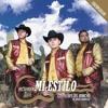 Tres Besitos- LOS PLEBES DEL RANCHO DE ARIEL CAMACHO 2016 RECUERDEN MI ESTILO