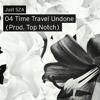 Time travel undone(Sza)