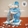 シュガーソングとビターステップ Unison Square Garden Bass Cover Mp3