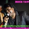 Buck Taylor - Hearts N' Minds