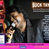 Buck Taylor - You To Me Are Everything