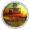 Gendefekt Nebula - Burning Down The House // Accentbuster Remix (Free Download)