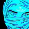 Harn SOLO - Ms. Understood feat. Abeasity Jones (prod. DJ Yamin)