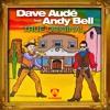 Dave Audé Ft Andy Bell - True Original (Denzal Park Club)