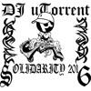 Dj uTorrent - Solidarity 2016