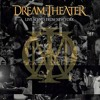 Dream Theater -One Last Time + The Spirit Carries On + Finally Free (Live)