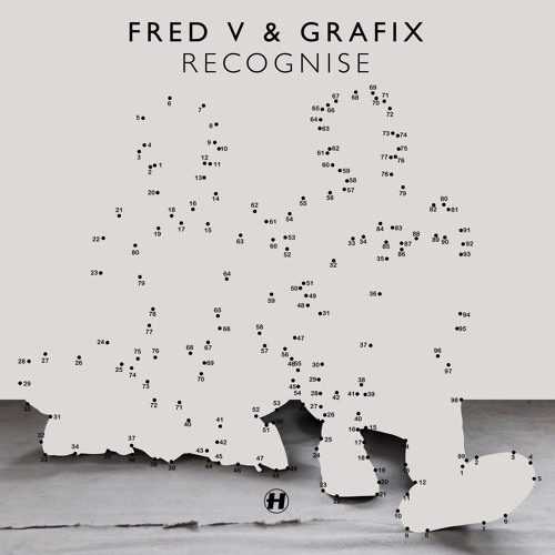 Fred V & Grafix - Recognise (Emperor Remix)