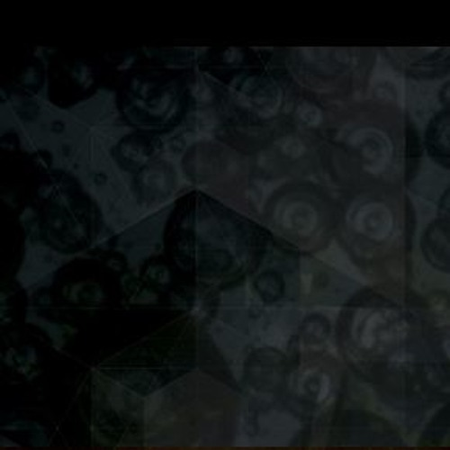 [Black] Blackelluja Mix 03 - 03 - 16 (Leap Year Edition)