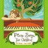 1. Let It Go - Demi Lovato - Piano Children 2 - Amarta Publisher (amazingbooks.co)