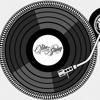 Dj Jihn Stalag / Mc Lyte - Cold Rock A Party(Work Remix)
