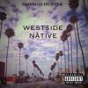 Westside Native